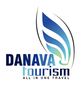 DANAVA Travel Vietnam l 0935 91 7677 | TOUR 5 NGÀY 4 ĐÊM Archives - DANAVA Travel Vietnam l 0935 91 7677